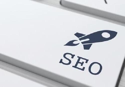 网站里的图片应该如何优化 SEO 网站优化 网站 经验心得 第1张