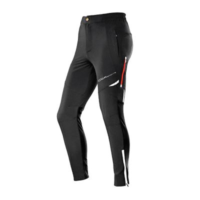 YPK010长裤