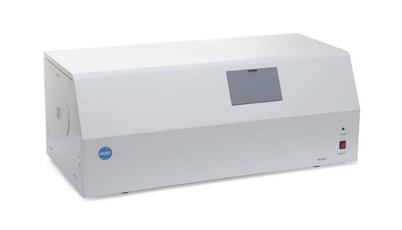 5E-AFII 智能灰熔融性测试仪