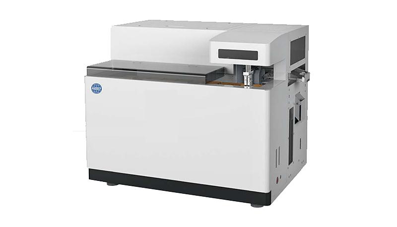 5E-CS3800自动红外碳硫测定仪