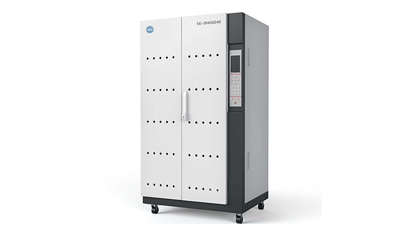 5E-DHG6340 空气干燥箱