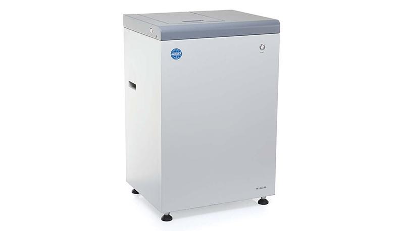5E-ACPL 自动量热仪