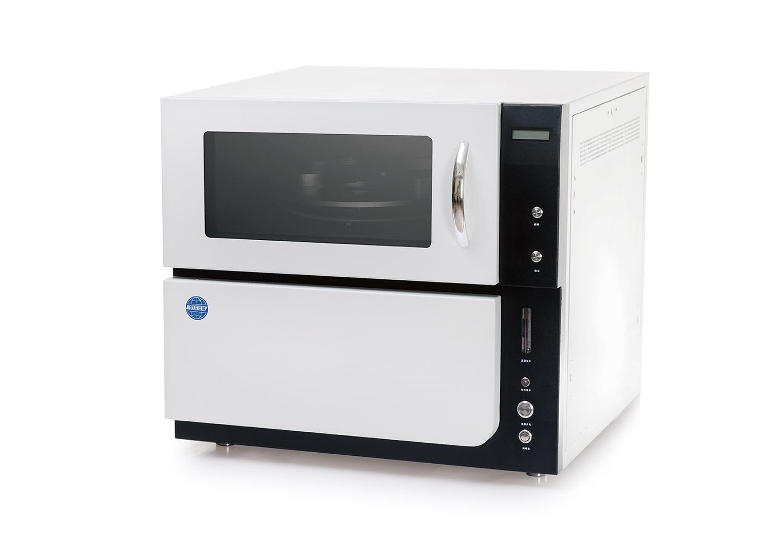 5E-MW6520全自动水分仪