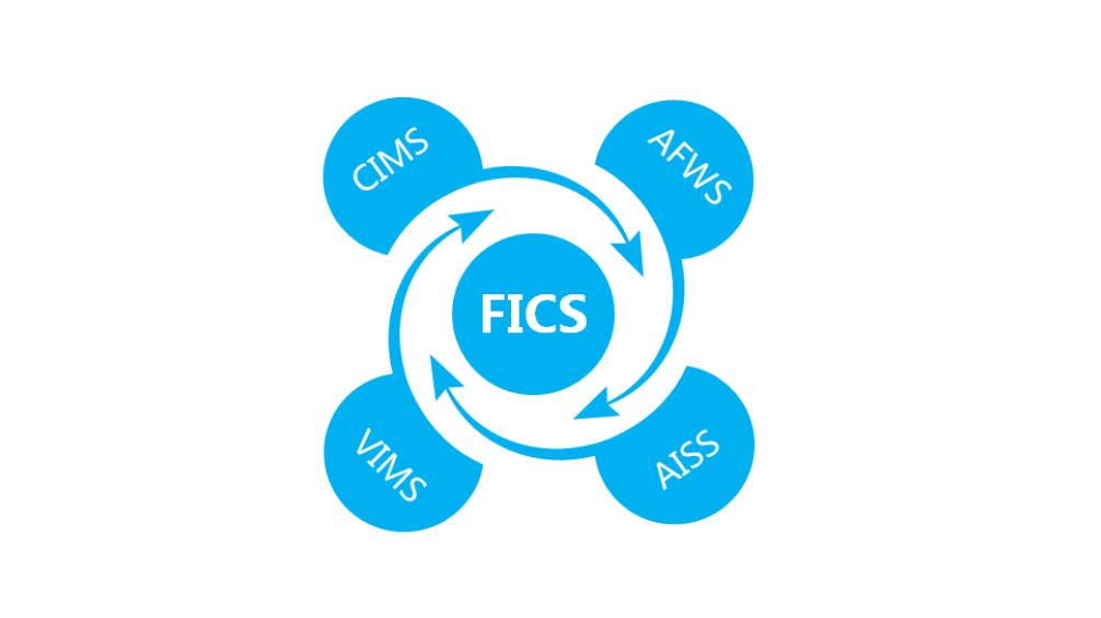 5E-FICS 燃料智能管控系统