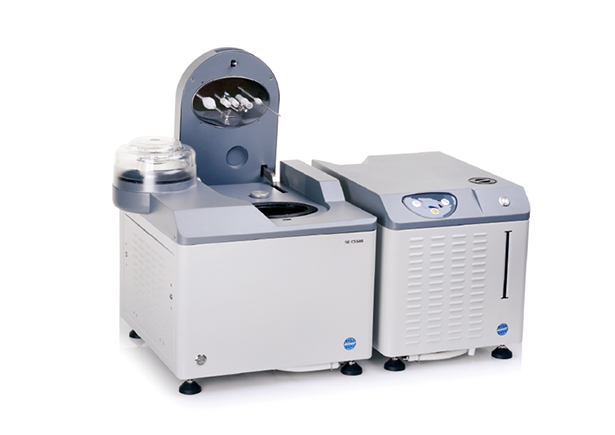 5E-C5500 量热仪