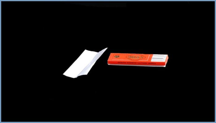 钢针圈纸(50张)