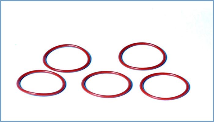 O型橡胶密封圈-74×3.55