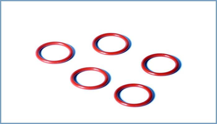 O型橡胶密封圈-38.7×2.65