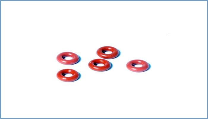 O型橡胶密封圈-10×2.65