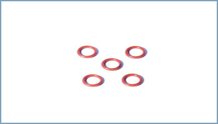 O型橡胶密封圈-8×1.8