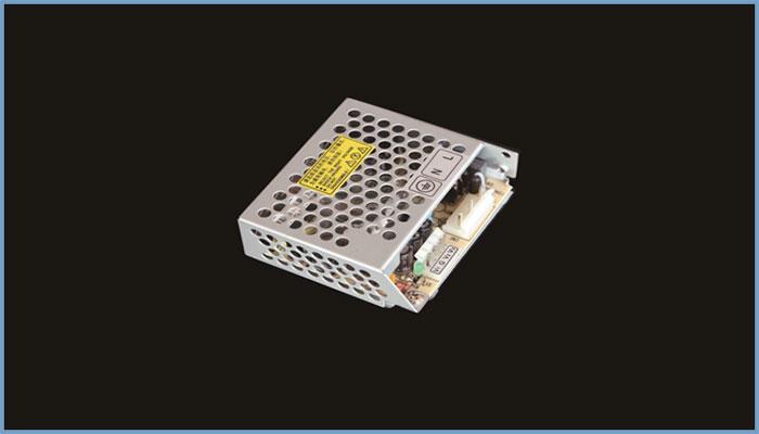 开关电源GZM-H25S24