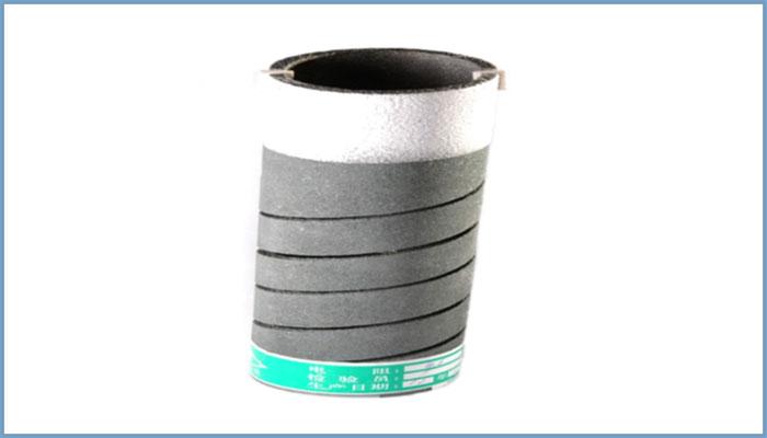 硅碳管(进口)