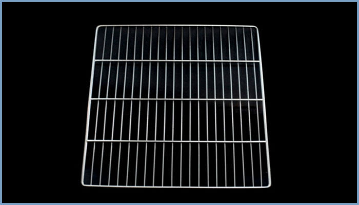 DHG6095干燥箱隔板
