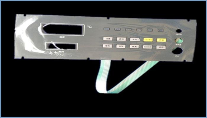 PVC面板(MF6100K)