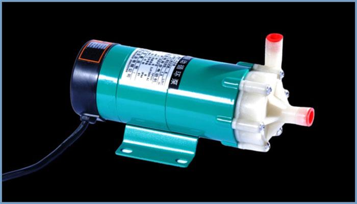 磁力循环泵-15R