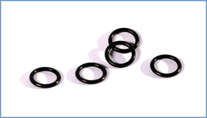O型密封圈-18×2.4