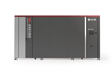 5E-ASS1650 全自动智能存查样系统