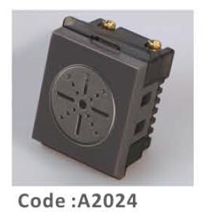 A2024