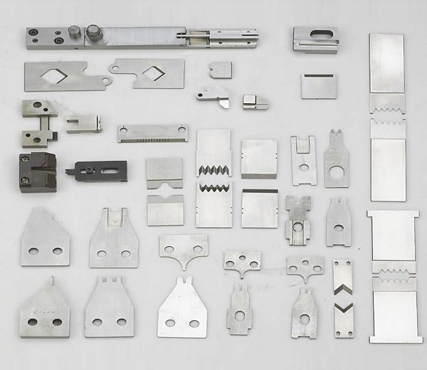 各类刀具、模具-刀片
