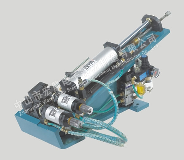 汽动剥皮机-HC-305/310/315/420汽动剥皮机