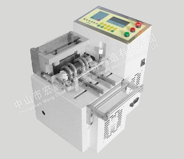 电脑切管机-HC-101电脑切管机