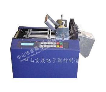 电脑切管机-HC-100电脑切管机