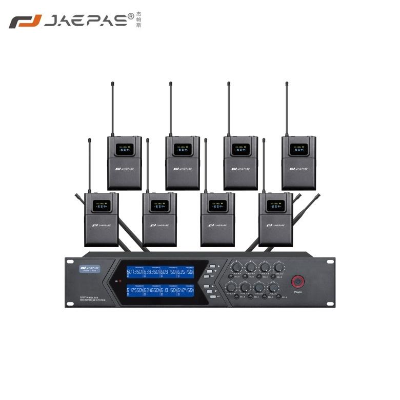 JPS-8748腰包