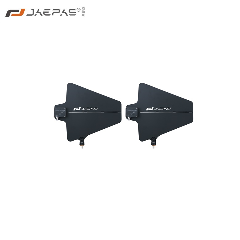 Directional antenna receiving board WCS-8300AT