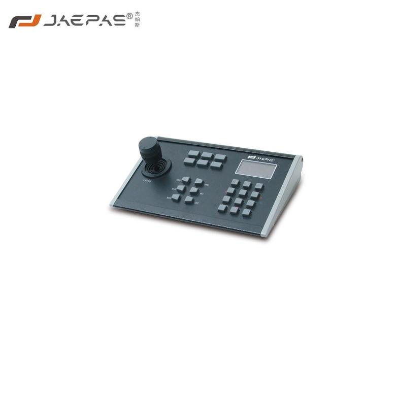3D控制键盘JPS-6000KL