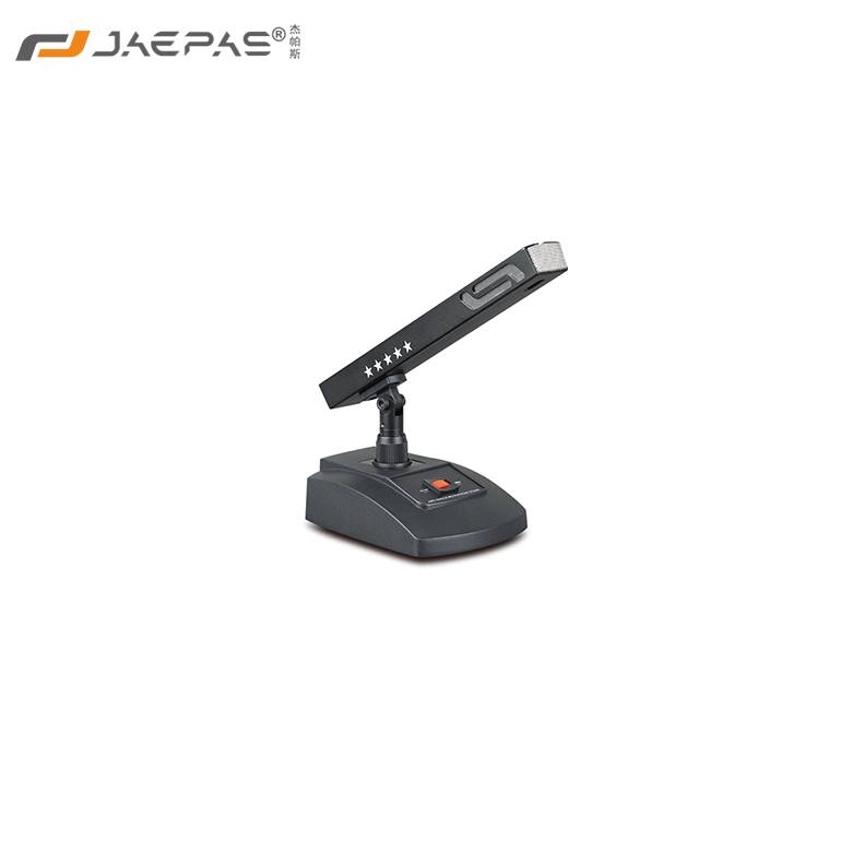 Micro conference microphone MX-406