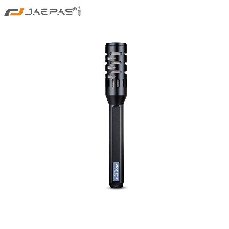Super point interview recording microphone VP-85