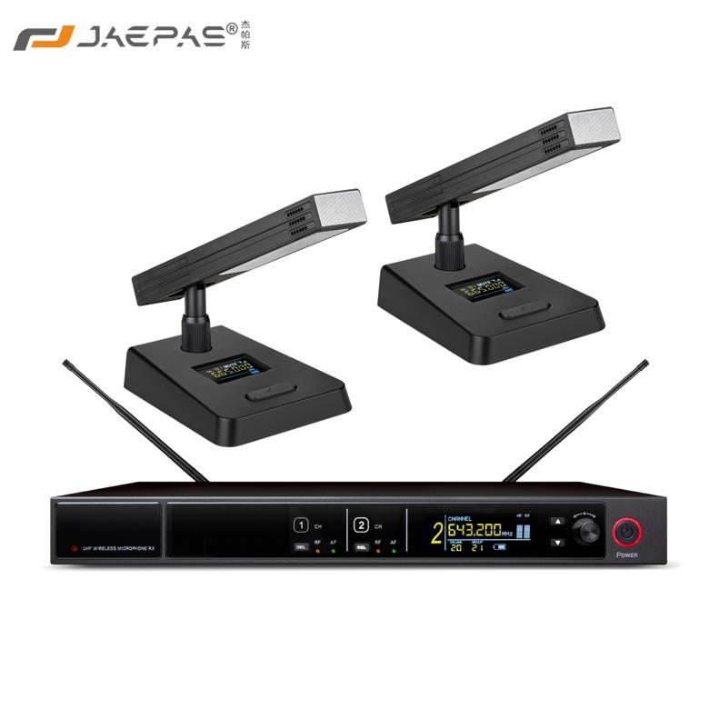 JPS-8912阵列锂电池充电