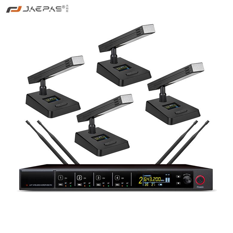 JPS-8914阵列锂电池充电