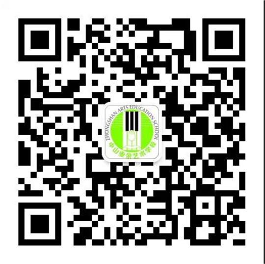 1608886059456080850.jpg