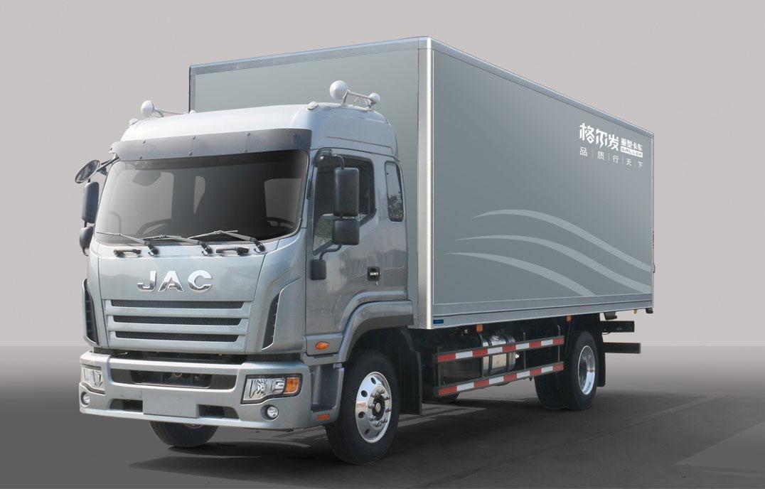 K6L 4x2