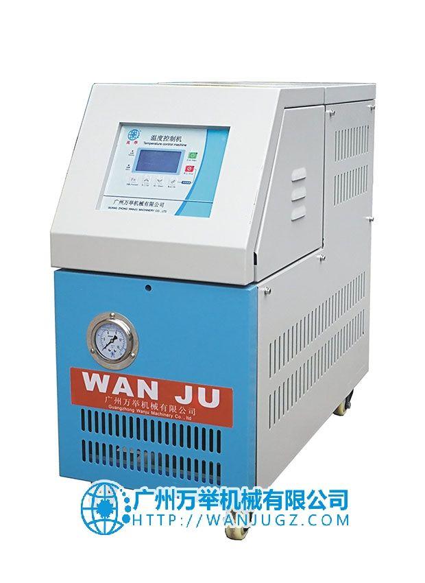 經濟型標準水溫機