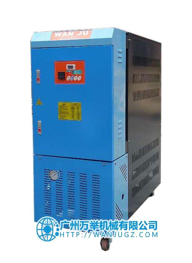 300度標準油加熱器