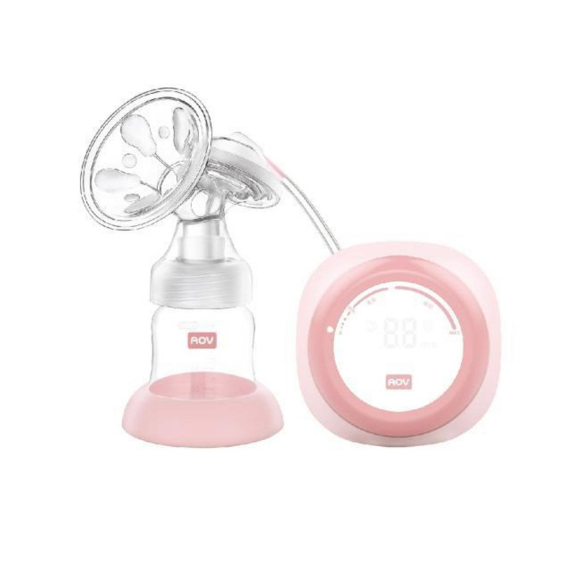 AOV6826 Variable Speed Electric Breast Pump