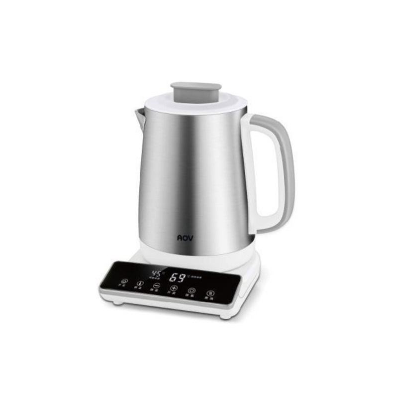 AOV6613 Electric Milk Kettle (1.5L)