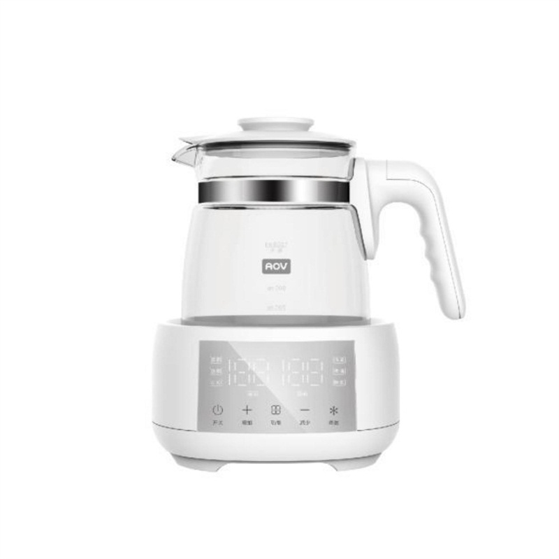 AOV6620 Electric Milk Kettle (1.3L)