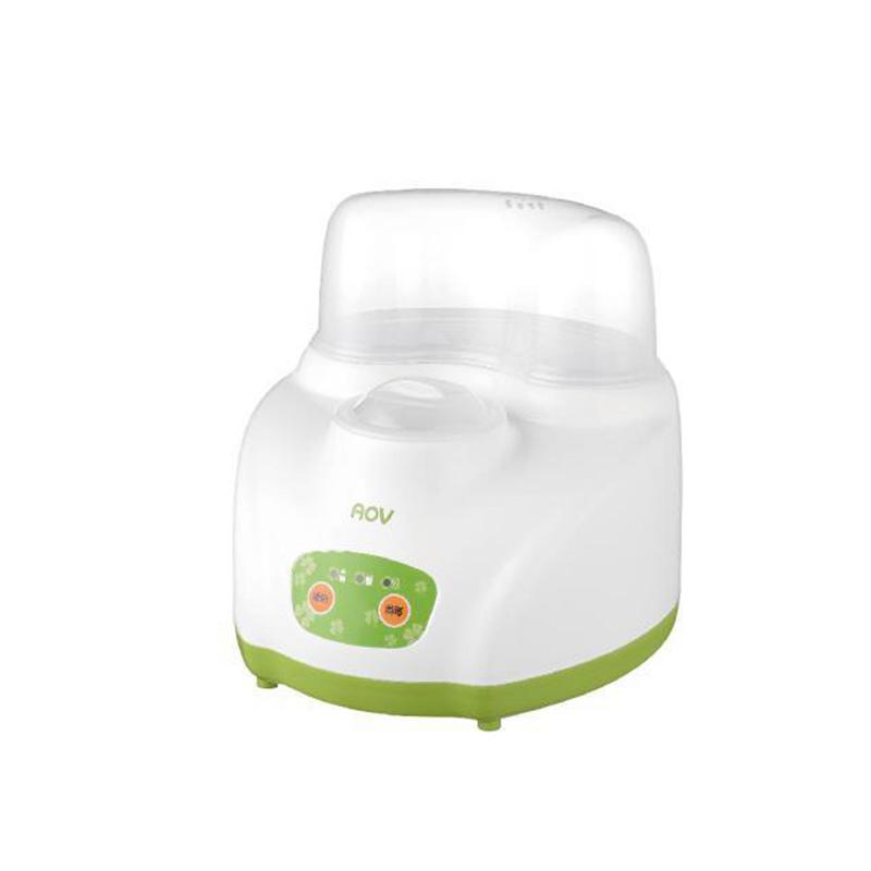 AOV6510 暖奶消毒器(二合一)