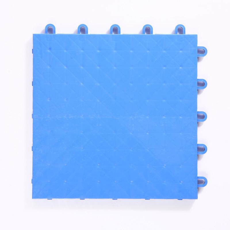I-02(Indoor flooring 02)
