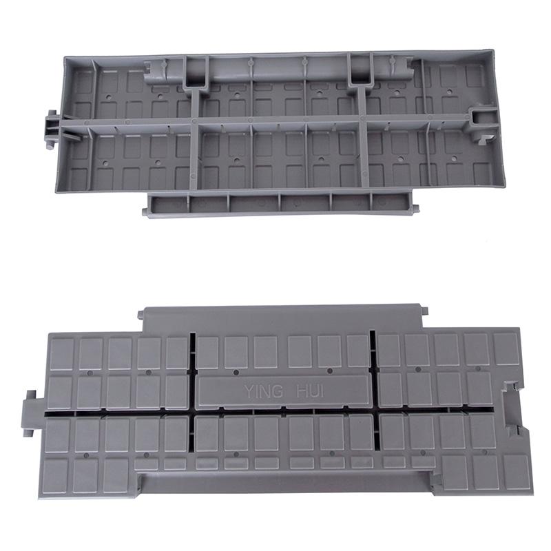 T-01 (Turf protection flooring 01)