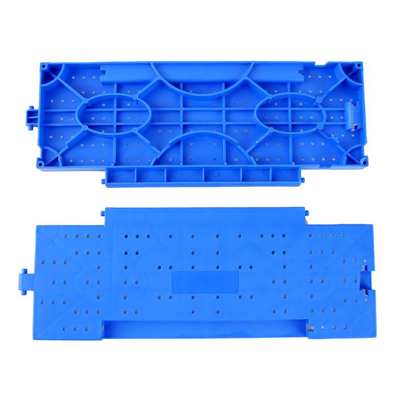 T-02 (Turf protection flooring 02)