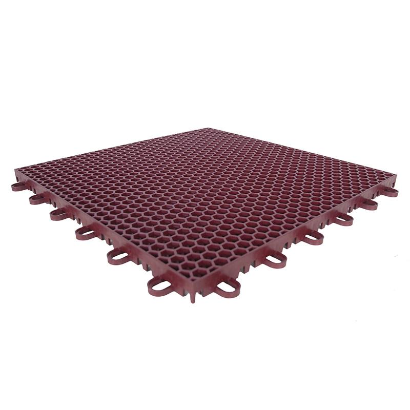 O-01(Outdoor flooring 01)