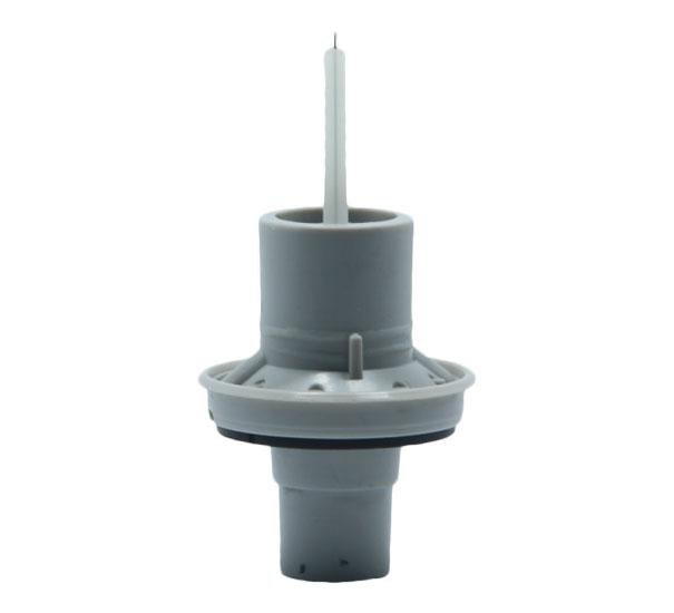 诺信放电针组件 JPF002