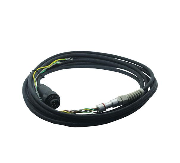 金马电缆线 JPJ016