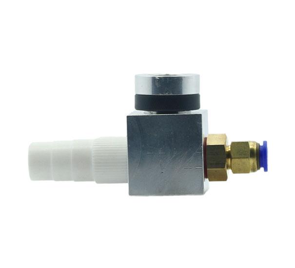 金马粉泵 JPJ042