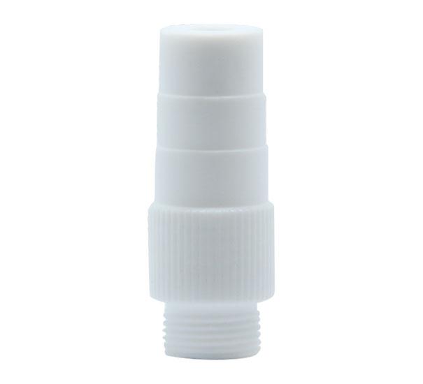 回收粉泵文氏管 JPJ024