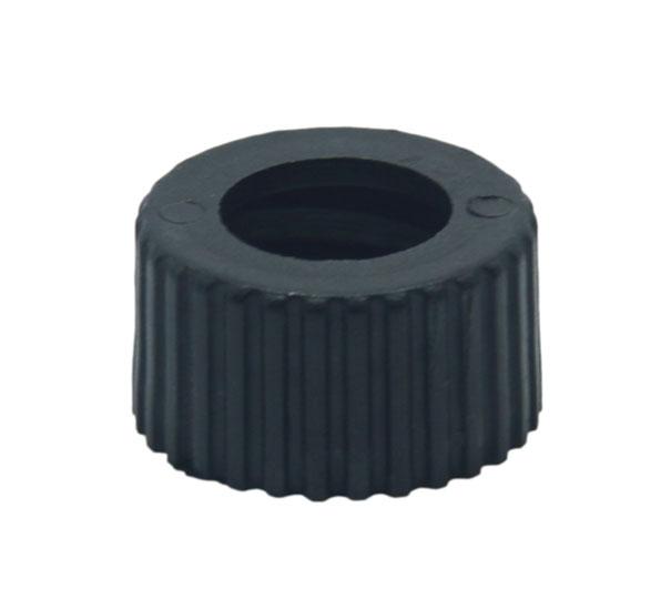 粉泵螺母 JPJ026
